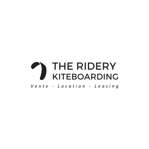 The Ridery